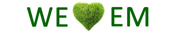 i_heart_em
