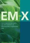 em-x (1)