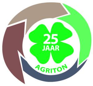 25jr-AGRITON-logo-DEF-01-300x279