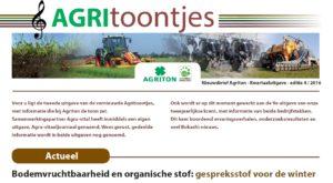 agritoontje-voorblad-300x165