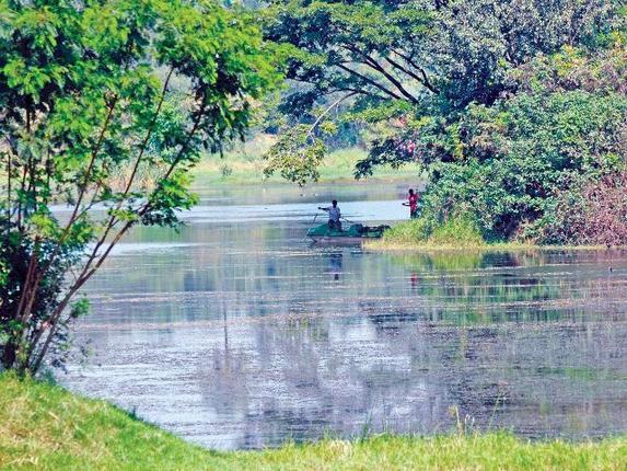 lake_2665419g (1)
